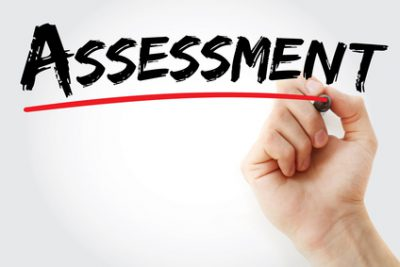 10 tips and tricks for succeeding at an assessment center